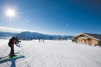 ski03full